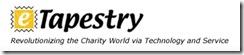 etpestry_logo
