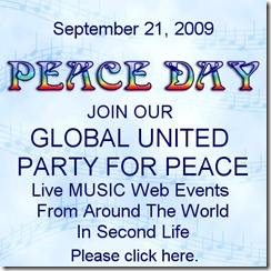 peace_day_sl
