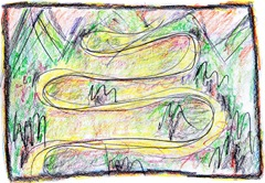 refuge safety drawing CROPPED