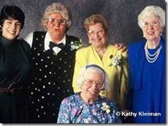GrannyHackers