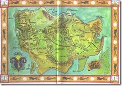 map-corus