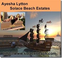 ayesha_lytton_solace_beach_image