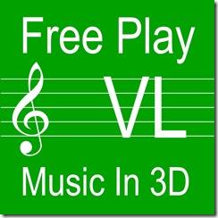freeplayvl_logo_1x_1000