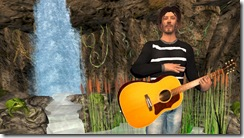 rainforest_concert_sl_image