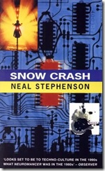 Snowcrash-book-cover-uk