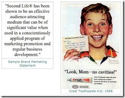 brand marketing sl image