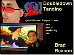 doubledown tandino image
