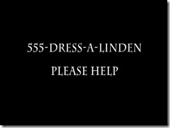 save_a_linden_image