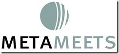 metameets_logo_white_714x318