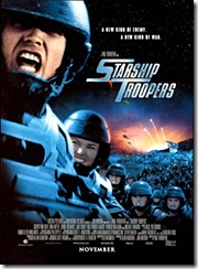 starship_troopers