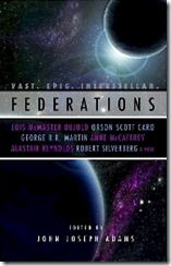 federations bujold lee