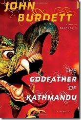 godfather kathmandu
