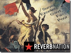 reverbnation article image