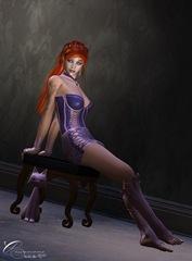 charmed_by_arwenone