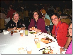 SLCC Boston Lunch Prokofy Rhiannon Peter Fleep