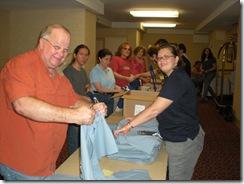SLCC Boston Volunteers 1