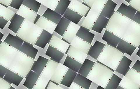 tile_circle_mosaic