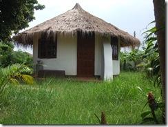 door-side-of-roundhouse