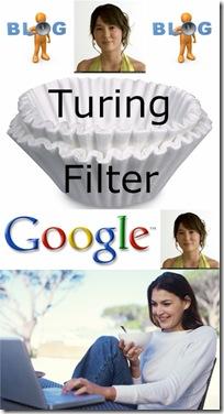 turing filter image