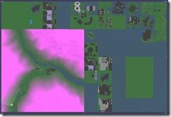 moses region map