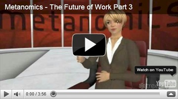 margaret regan metanomics video screen shot part a