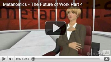margaret regan metanomics video screen shot part b