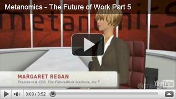 margaret regan metanomics video screen shot part c