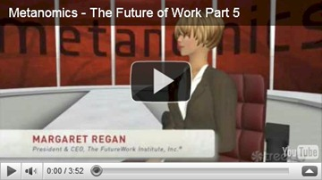 margaret regan metanomics video screen shot part c
