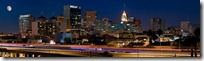 oakland_night_skyline_web_by_thedude