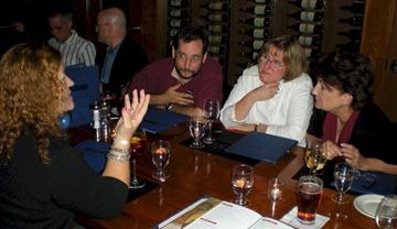 SLCC 2010 Business Presenter Dinner 1024x591