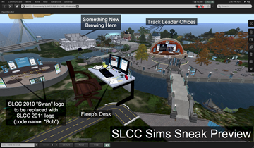 slcc sims sneak preview ANNOTATED 2