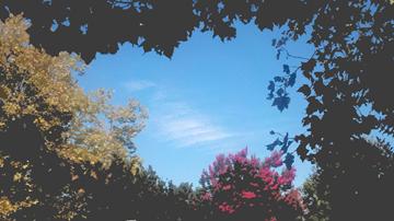cloud framescape