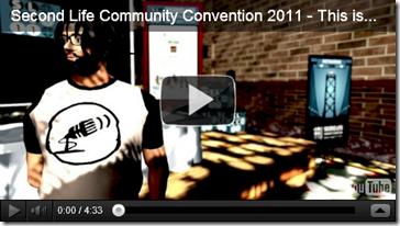 draxtor slcc video title screen