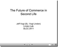 jeff vogt title slide