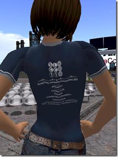 slcc inworld teeshirt image
