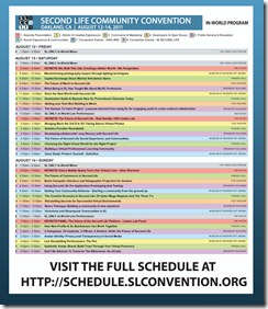 slcc11_inworld_schedule_FINAL