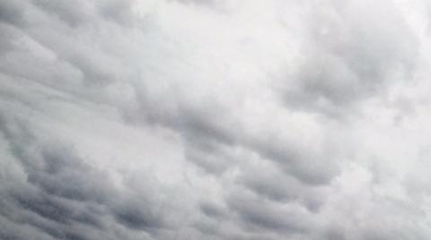 cloud gradient