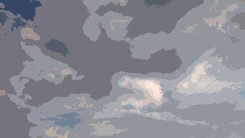 cloud head CUTOUT