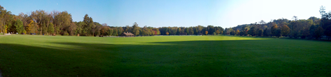 polo field panorama CROPPED