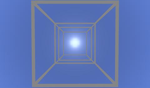 hypercube_001