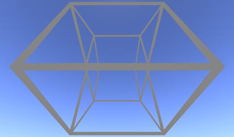 hypercube_002