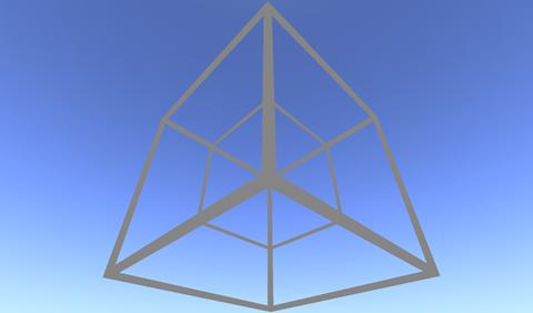 hypercube_003