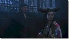 chinese ghost story screen shot 03