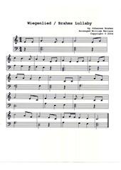 brahms_lullaby_score
