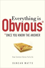 everything-is-obvious-once-you-know-the-answer