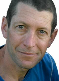 David R Dow