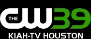 The CW39 KIAH-TV Houston image