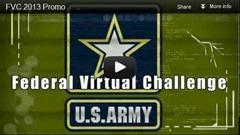 fvc video screen shot