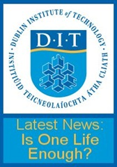 iole latest news
