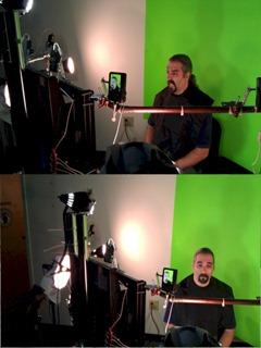moses camera rig with john carpozza